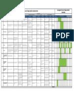 plan-de-trabajo-gestion-ambiental-2016-cronograma.pdf
