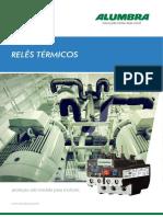 alumbra_reles-termicos_2015_21x31cm_11-25-2015.pdf