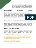 materi register geser.doc