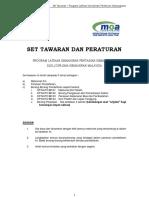 Lampiran_1_-_Set_Tawaran_Program_Kemahiran_Malaysia.pdf