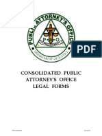 Consolidated Public Attorney%u2019s Office Legal Forms v1_0