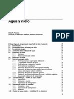 129492518-Fennema-Quimica-de-los-alimentos.pdf