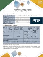 4.4 Guía Formato propuesta.pdf