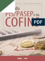 Guia do pis e confins.pdf