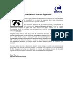 CASCOS DE SEGURIDAD VENCIMIENTO.pdf