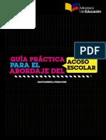 Guía-práctica-para-el-abordaje-del-Acoso-Escolar.pdf