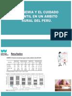 BIOLOGIA-EXPOSICION..pptx