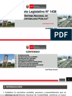 SNCP - PRESENTACIÓN_FINAL.pdf