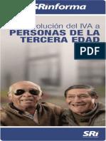 guia-terceraedad.docx