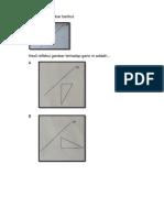 Geometri Transformasi.docx