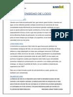 DENSIDAD DE LODONNSKVNTRFDZ.docx