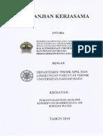 Kontrak Probolo 2018.PDF