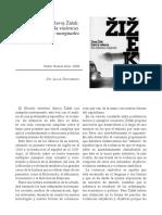 5550-14474-1-PB.pdf