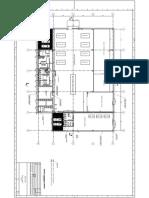 Planta Injecao Plasticos PDF