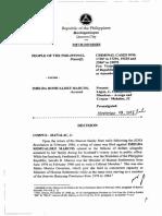 393089901-Sandiganbayan-Conviction-vs-Imelda-Marcos-Private-foundations-in-Switzerland.pdf