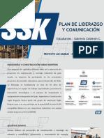 SSK_Plan de Liderazgo y Comunicación (1).pptx