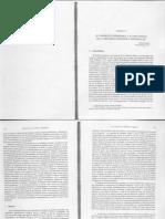 Dieter Kremer - El Elemento Germánico y Su Influencia en La Historia Lingüistica Peninsular