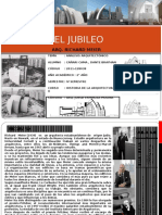 172269933 Iglesia Del Jubileo
