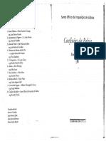 Confissões Da Bahia-1
