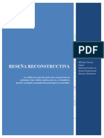 RESEÑA RECONSTRUCTIVA hoy.pdf