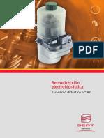 87 SERVODIRECCION ELECTROHIDRAULICA.pdf