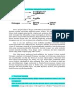 Patofisiologi Pembekuan Darah