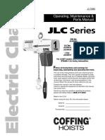 Coffing JLC Manual.pdf