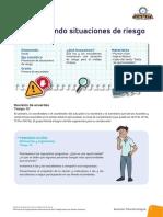 ATI1-S28-Trabajo forzoso.pdf