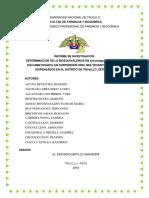 PROYECTO-SEGUIR-ACOPLANDO-Final.docx