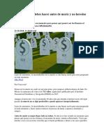 5 trámites que debes hacer antes de morir y no heredar problemas.pdf