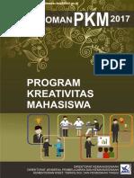 Pedoman_PKM_2017.pdf