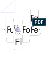 dado%20F%20f.doc