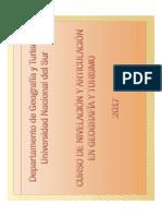 4ta clase - Regiones de Argentina según el INDEC.pdf