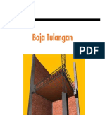 3. Silabus Struktur Beton