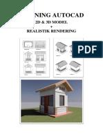 ebook-training-autocad-2d-3d-rendering.pdf