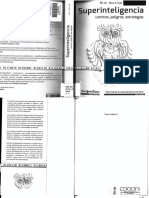 357438004-bostrom-nick-superinteligencia-completo.pdf