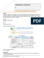 PROES GUIA DE LABORATORIO 10.pdf