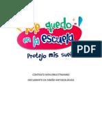 diseño metodológico v1 04-09-18.docx