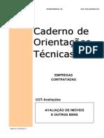 Caderno de orientações Caixa Econômica.pdf