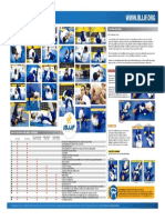 2016_GolpesProibidos_PT.pdf