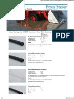 Tobias Braeker - Modellbau in feinster Technik.pdf