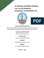 GRADO-DE-VULNERABILIDAD-ESTRUCTURAL-POR-EROSIÓN-MARINA (1).docx