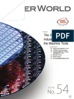 CyberWorld54_E(4).pdf
