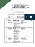Kisi2 PTS TSJ 2018.pdf