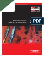 bujias2009.pdf
