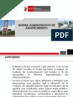 S.a Abastecimiento (17.08.2018)