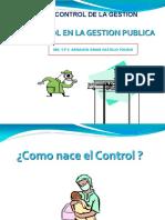 El Control en La Gestion Publica-converted - Copia