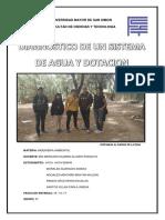DOC-20180918-WA0000.docx