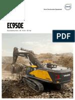 brochure_ec950e_t3_pt_br_83_20051872_b.pdf
