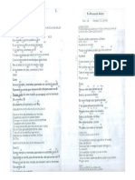 carpeta2006.pdf